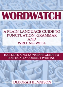 Wordwatch.Cover