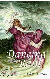 dancingintheraincspreview-2-e1419173652552