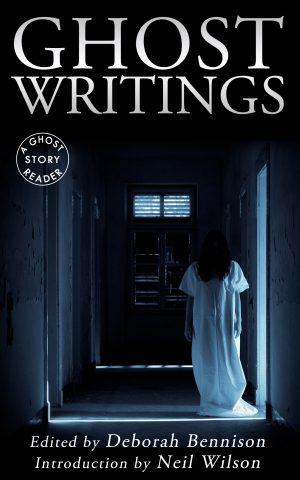 ghostwritings06