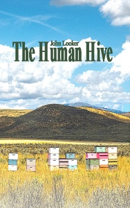 HumanHiveKindlesmall3