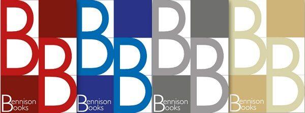 Bennison Books