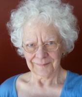 Cynthia Jobin